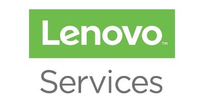 Lenovo garantie update.